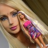 Real-Life People Who Have Become Dolls